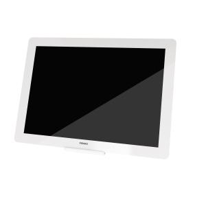 Fibaro FGGC-001 ZW5 Wireless White smart home light controller