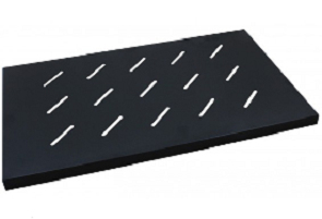 Videk VDK0312 rack accessory Rack shelf
