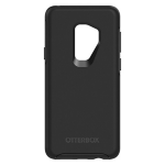 Otterbox 77-58043 Cover Black mobile phone case