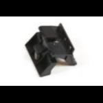 MicroSpareparts Separation Pad LJ2200