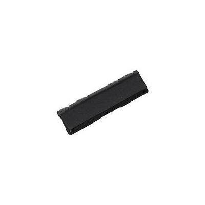 HP Multi-Purpose Separation Pad RC2-8575