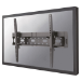 Newstar Soporte de pared para TV y mediabox