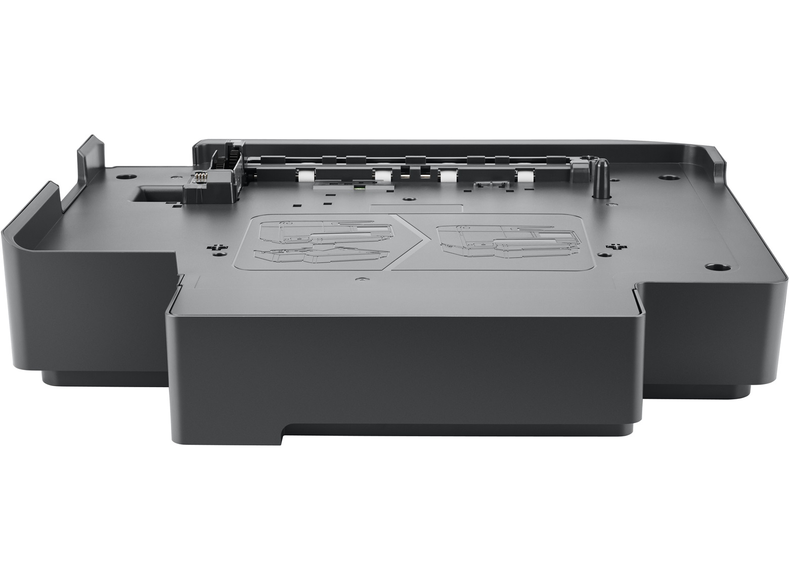 HP Officejet Pro 250 Paper Tray 250sheets