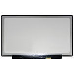 Lenovo 04X0324 Notebook display notebook spare part