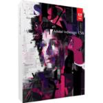 Adobe InDesign CS6, DVD Set
