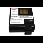 GTS HQLN420-LI printer/scanner spare part Battery 1 pc(s)