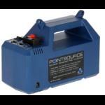 Veracity VAD-PS PoE adapter