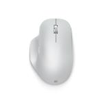 Microsoft Ergonomic mouse Right-hand Bluetooth