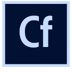 Adobe ColdFusion Enterprise 2018