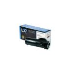 Remanufactured Xerox 106R02722 High Yield Black Toner Cartridge