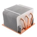Dynatron R-8 Processor Radiator