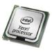 HP Intel Xeon Quad Core (E7310) 1.6GHz FIO Kit