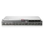 Hewlett Packard Enterprise 538113-B21 network switch module Gigabit Ethernet