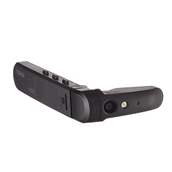 Dynabook AR100 Viewer Small Kit