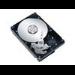 Fujitsu S26361-F3660-L100 hard disk drive