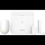 Hikvision Digital Technology AX PRO Kit smart home security kit