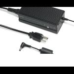 Getac GAAFE3 Indoor 90W Black power adapter/inverter