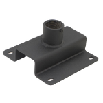Chief Mfg. Offset Fixed Ceiling Plate
