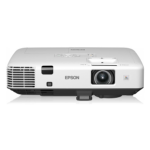 Epson EB-1930 XGA Projector - 4,200 ANSI Lumens, Large Meeting Room / Installation Projector