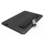 Maclocks BLD01BCL Black tablet security enclosure