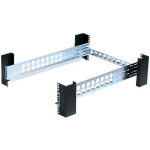 Juniper SRX110-RMK mounting kit