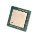 HP Xeon E5-2695 v2 12C 2.4GHz