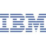 IBM NetXtreme II 10 GigE Express Fiber SR Adapter 10240 Mbit/s