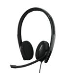 EPOS | SENNHEISER ADAPT 160T USB-C II