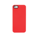 STM Grip Cover Red