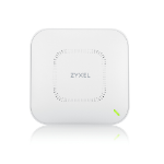 Zyxel WAX650S 3550 Mbit/s Power over Ethernet (PoE) White