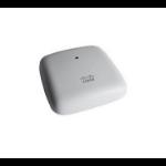 Cisco 1815i 1000 Mbit/s Blanco Energía sobre Ethernet (PoE)