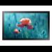 "Samsung QB13R-T 33 cm (13"") Full HD Pantalla táctil Negro"