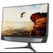 """Lenovo IdeaCentre 720 60,5 cm (23.8"""") Pantalla táctil 3,6 GHz 7ª generación de procesadores Intel® Core™ i7 i7-7700 Negro PC todo en uno"""
