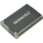 Duracell DRC12L Lithium-Ion (Li-Ion) 1800mAh 3.7V rechargeable battery