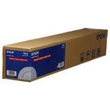 Epson Bond Paper Bright 90, 594mm x 50m