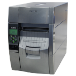 Citizen CL-S700R label printer Direct thermal 203 x 203 DPI