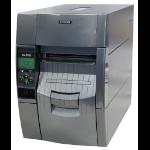 Citizen CL-S700R labelprinter Direct thermisch 203 x 203 DPI