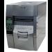 Citizen CL-S700R impresora de etiquetas Térmica directa 203 x 203 DPI