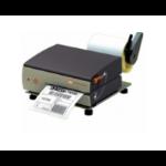 Datamax O'Neil Compact4 Mark II Bedraad Direct thermisch Mobiele printer