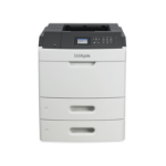 Lexmark MS810dtn 1200 x 1200DPI A4 Grey,White