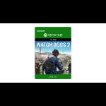 Microsoft Watch Dogs 2 Xbox One Basic