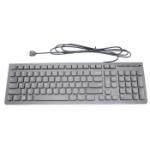 Lenovo 25209114 keyboard USB Black