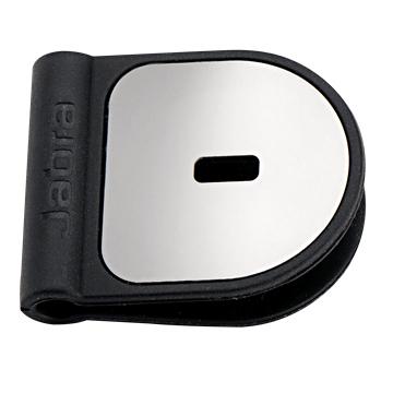 Jabra 14208-10 headphone/headset accessory