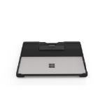 "Kensington K97951WW tablet case 31.2 cm (12.3"") Flip case Black, Grey"