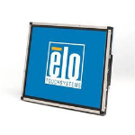 "Elo Touch Solution 1939L 19"" 1280 x 1024pixels Totem touch screen monitor"