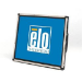Elo Touch Solution 1939L