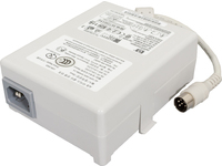 HP Inc. POWER SUPPLY 24 AND 5V DC