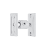 Canton Cantomount Ceiling, Wall White speaker mount