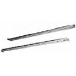 Lenovo 4XF0F28772 Rack rail rack accessory