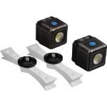 Lume Cube Mount Kit for DJI Phantom 3
